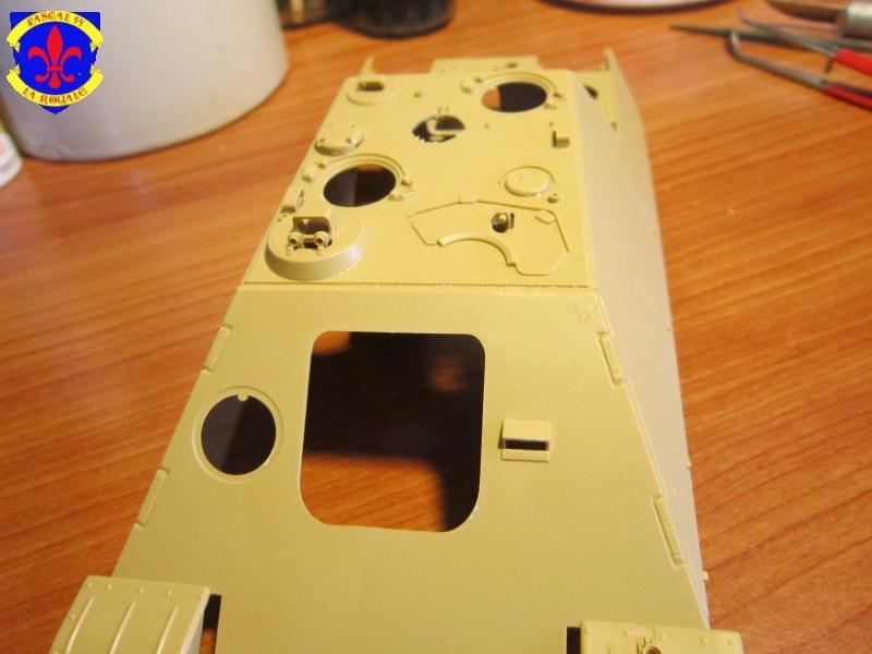 Jagdpanther par Pascal 94 375507IMG0893L