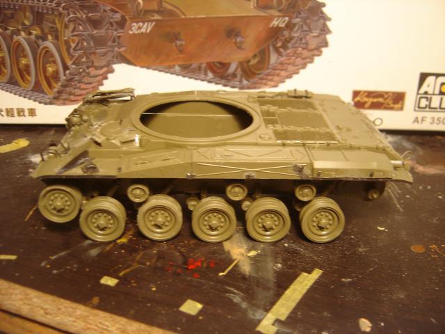 M-41 Walker Bulldog Hué 1968  375772M_41_montage__3_