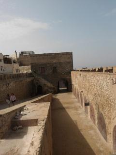 Essaouira.... 37591920120819113847