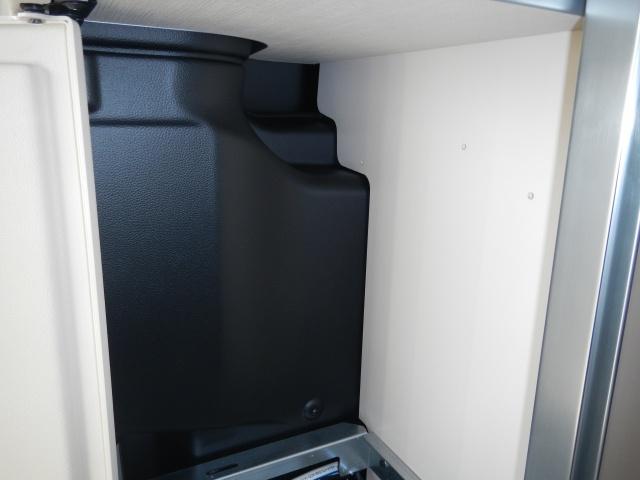 Marco Polo garage de l'Etoile Brest - Page 2 375920DSCN9144