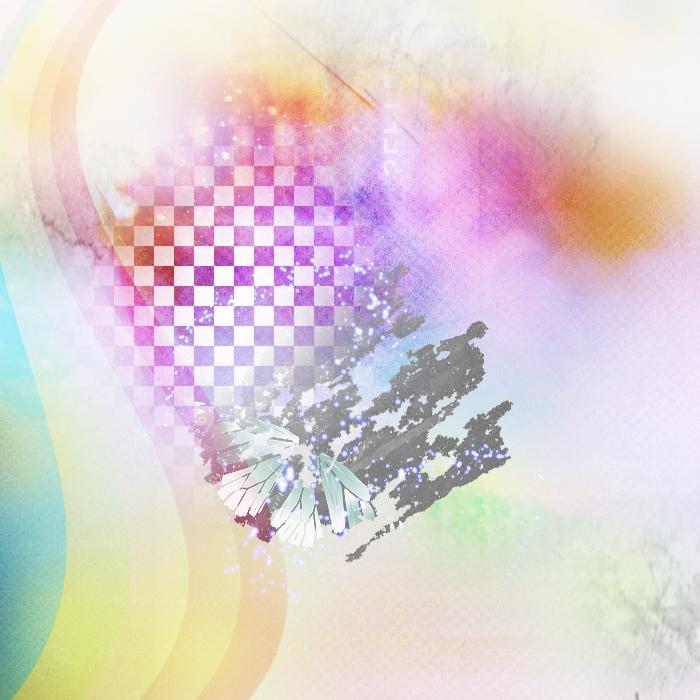 Textures :3 375925texture16theditor2faf1c1
