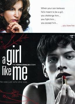 [US] A Girl Like Me: The Gwen Araujo Story 375971lhistoirevraiedegwenaraujo