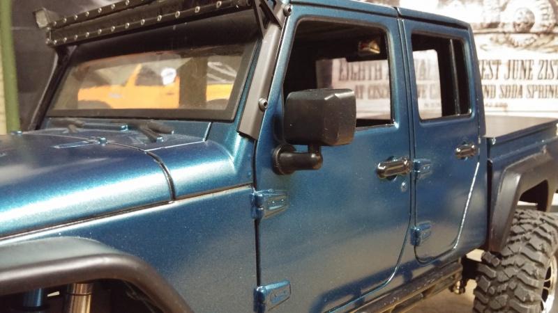 Jeep JK BRUTE Double Cab à la refonte! - Page 5 37599120141117145233