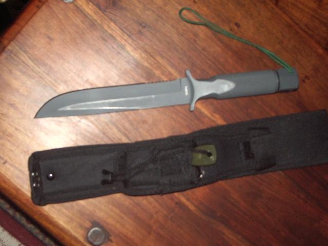 couteaux de fond de tiroir 376017IMGP3401