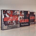 [Collection Metal Gear] La tanière du Renard.. 3763141108495218467795655461742000729128n