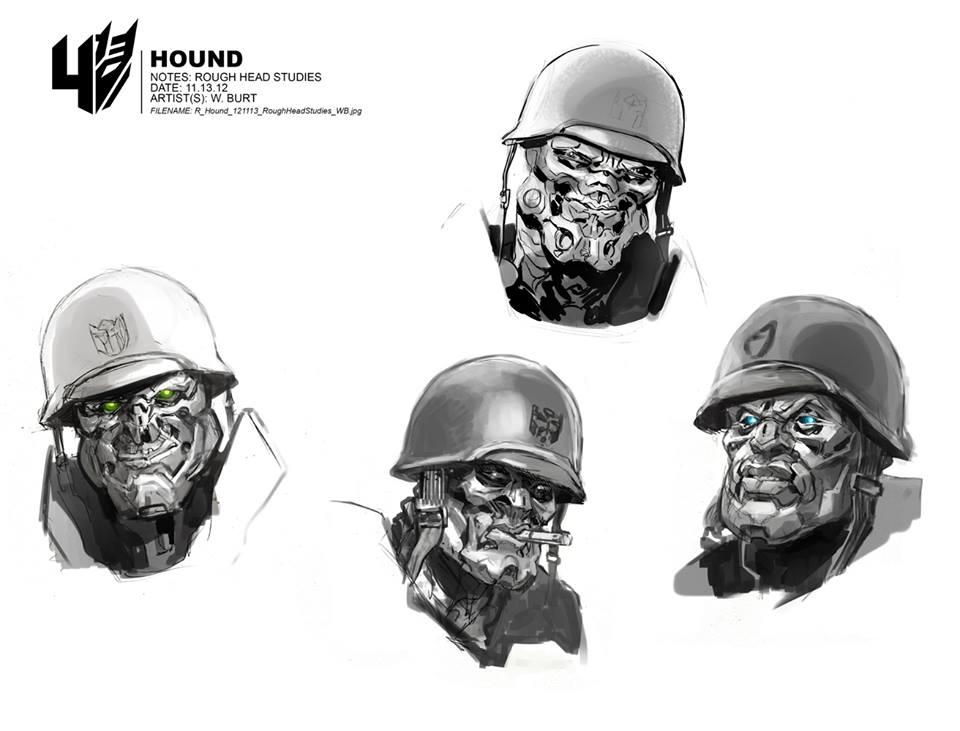 Concept Art des Transformers dans les Films Transformers - Page 3 37640410426599102034127750941928143629114502626024n1404118914