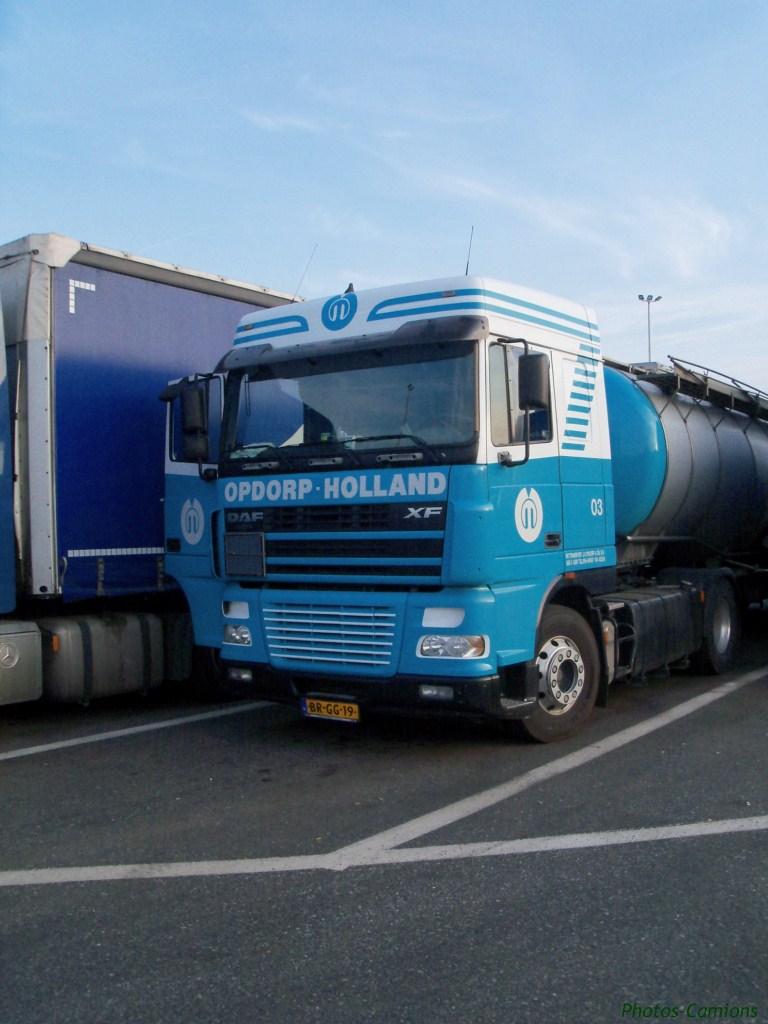 Van Opdorp (Sas van Gent) 376560photoscamions11V11174