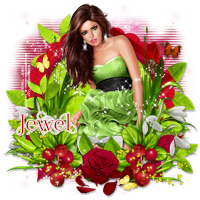 Aperçu des tutos de l'admin Jewel 376584tuto874eternalbeautytweety