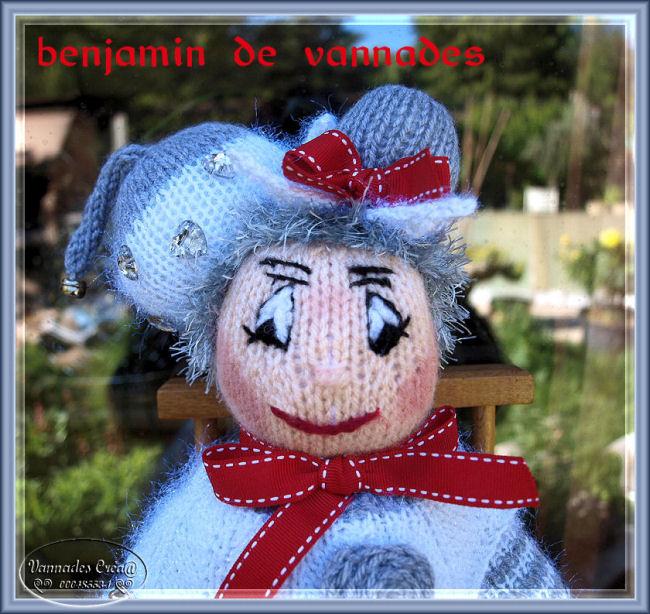benjamin ♥♥♥ 376762tonnlebenjaminjpgforum