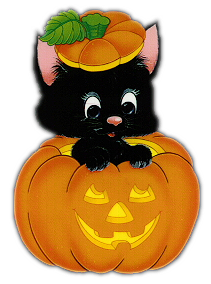 tube halloween 376775halloween008p