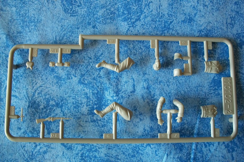 [ Heller ] Diorama Koufra 1/35 376821Heller81101015DioramaKoufra135