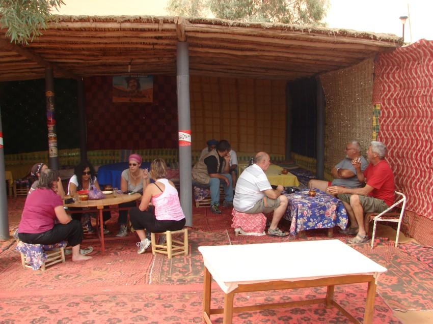 retour maroc 2012 - Page 2 377867179