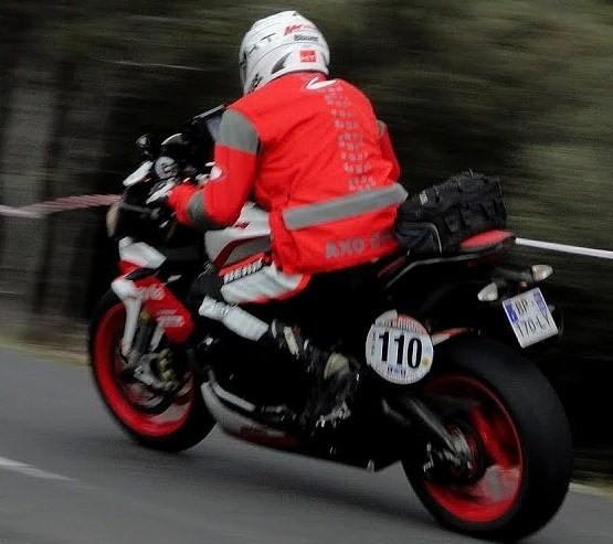 Rallye des Garrigues 377979Sanstitre1j