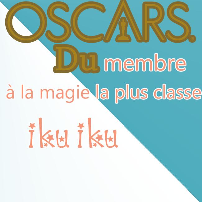 Oscars 2015-2 {Organisé par Nono & Choupi} 378151Ikuikulemeilleurs