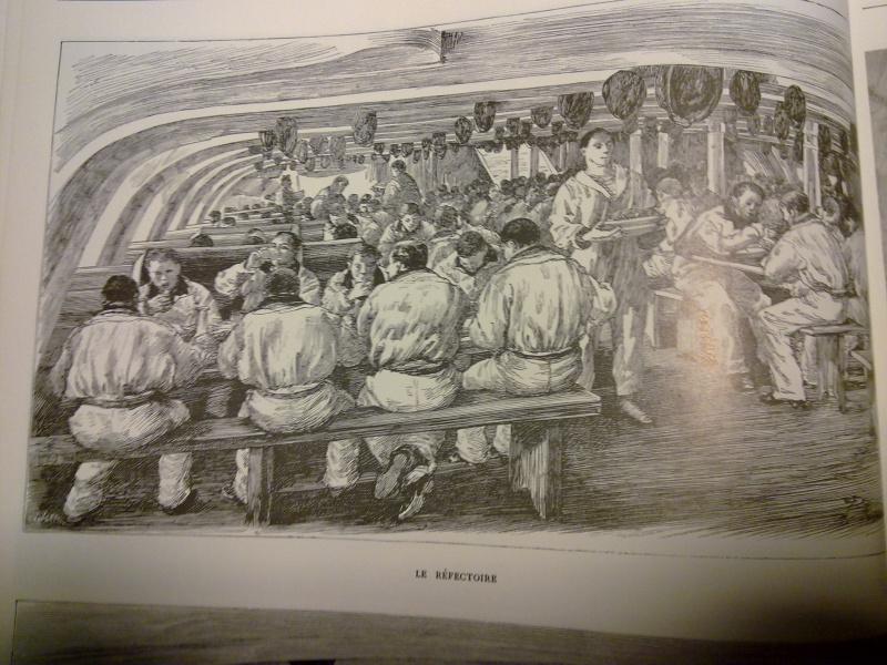 Ecole navale du Borda(ex Valmy) 378164120220111170