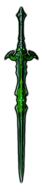 Shikai et autre babioles diponible pour vos personnages 378306Sword04