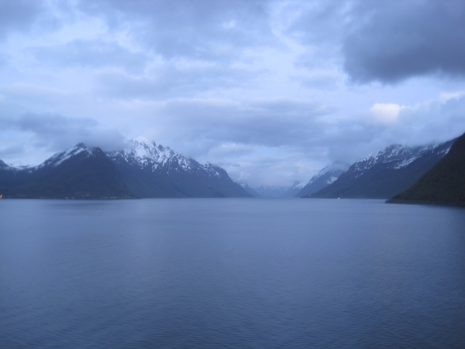 Retour sur le Magic - Juin 2015 - Norwegian Fjord - Page 5 378498IMG3873