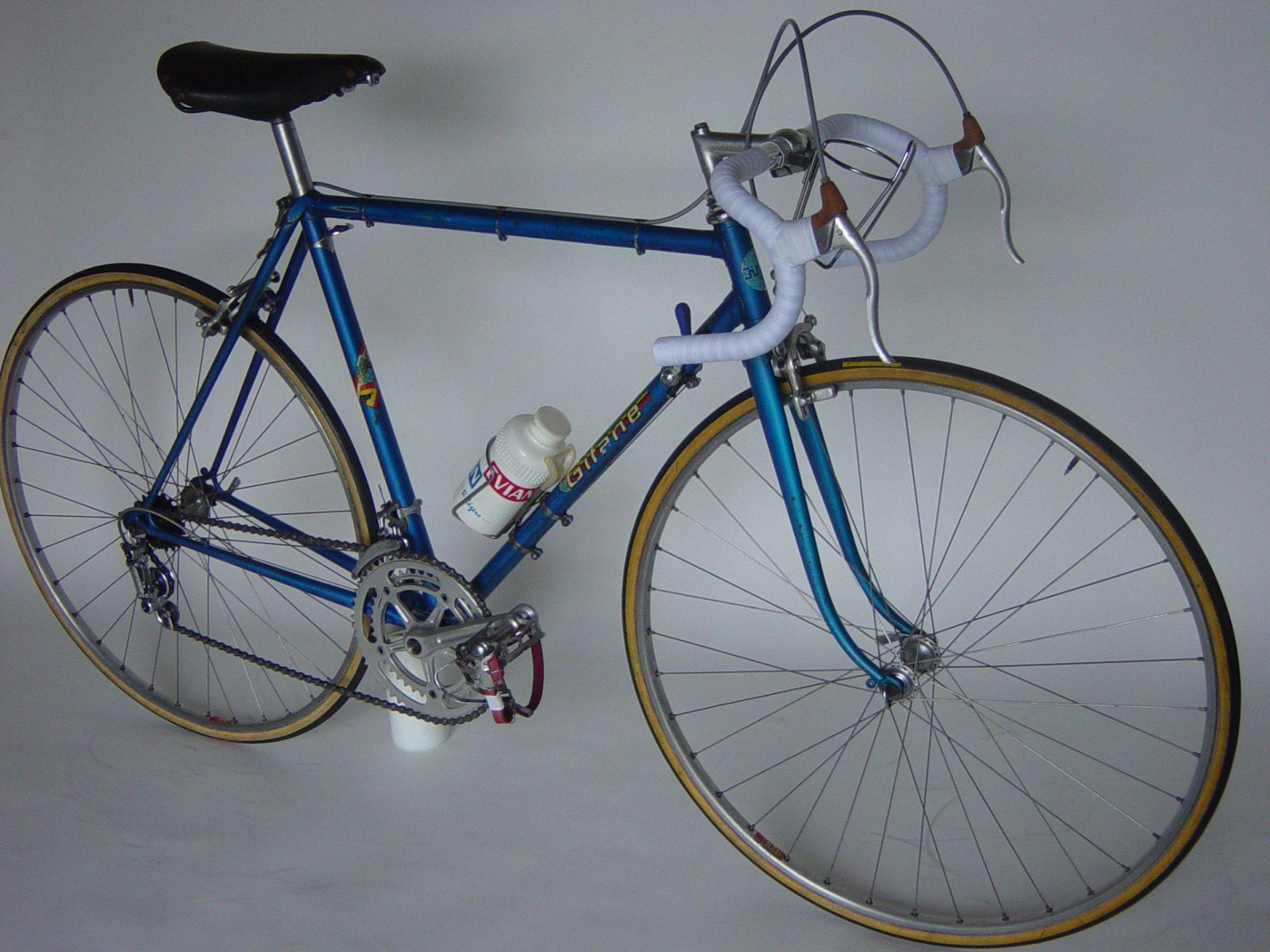 Vélo GITANE 1964 378555vlo2r