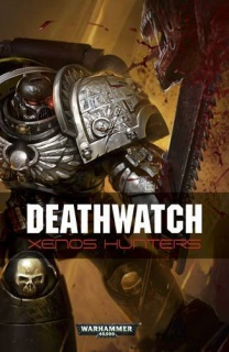 Programme des publications The Black Library 2014 - UK 37864551g1DpSGIcL