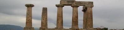 Terres libres des 4 colonnes