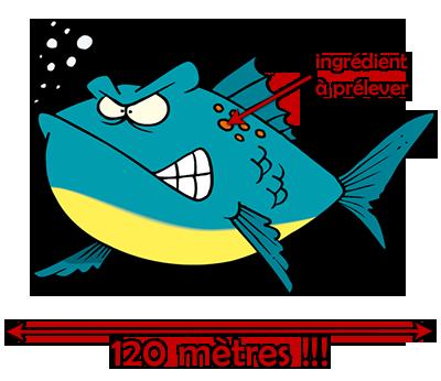 Mission 036: Un poisson en colère 379665poissoncap