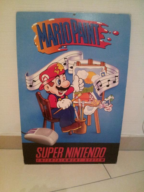 Prupru's Collection ! 100% Super Nintendo et 200% Super Comboy !! - Page 13 37975220130321210919