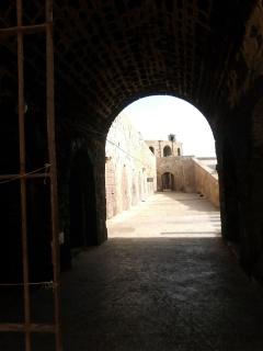 Essaouira.... 37980720120819113634