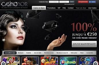 casino-noir