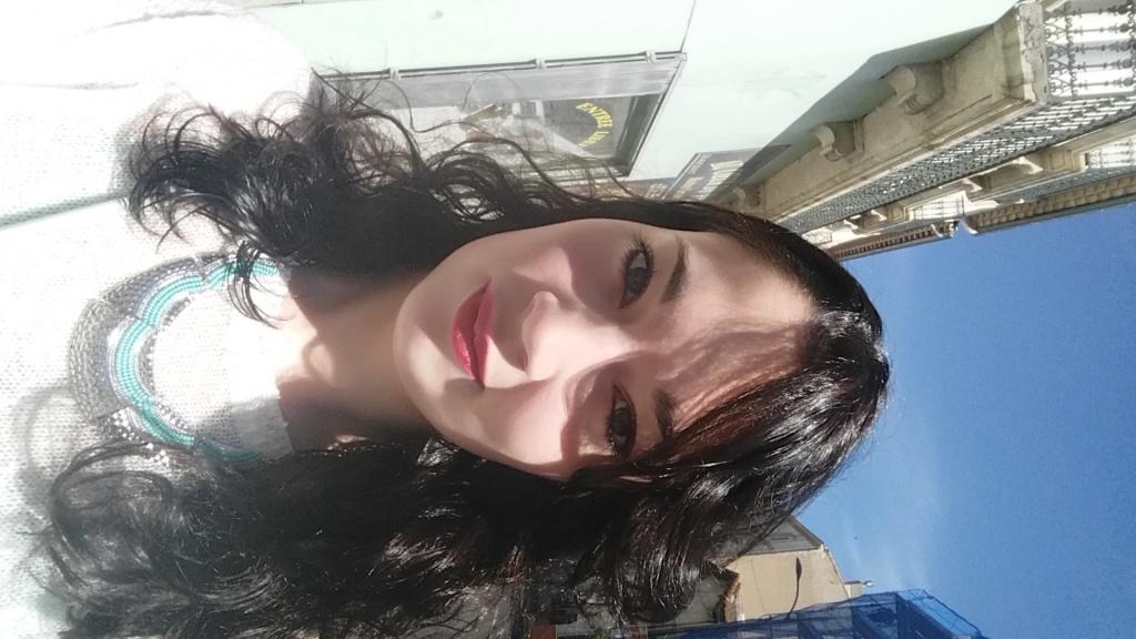 Trombi Solanie & Linkin61  37994620150528104908