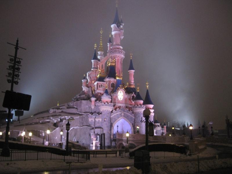 [Disneyland Paris] Séjour au Disneyland Hotel du 21 au 25 janvier 2013 - Page 5 379997IMG4787
