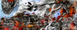 Techniques d'Orochimaru / Sasuke /  380017serpent__