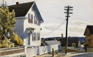 Couvertures d'Edward Hopper ! 38033326aAdamshouse