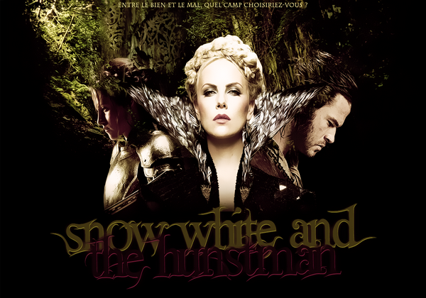 Snow White and the Hunstman 380342783316SWATH1