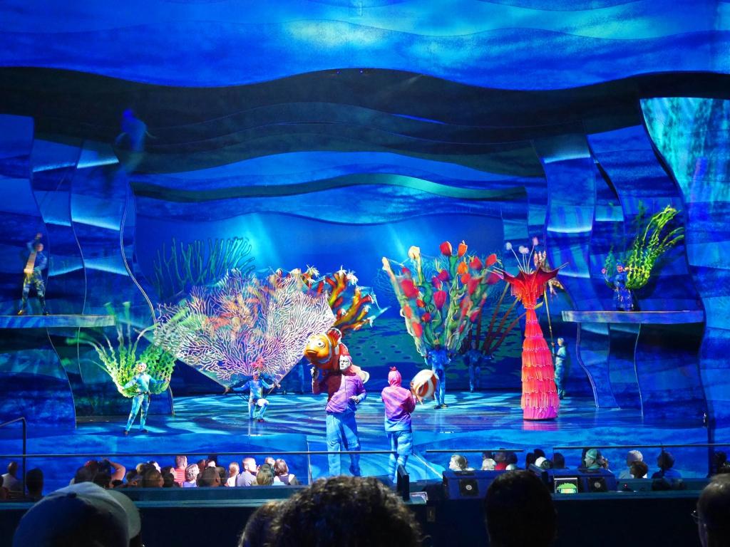 Une lune de miel à Orlando, septembre/octobre 2015 [WDW - Universal Resort - Seaworld Resort] - Page 5 380664P1010869