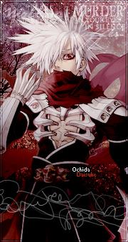 Ochida Daisuke
