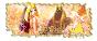 Egyptian Furry 380764ilogo