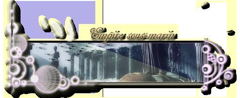 RPG Saint Seiya : Saints Of The Past 380940marinas
