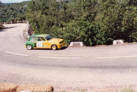 photos R5 turbo atmo Stéphane Poudrel  380960ardecheardecheimg