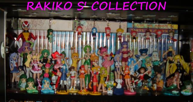 Rakiko s' magical world 381066collection_part__3