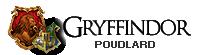 Gryffondor - Personnel de Poudlard