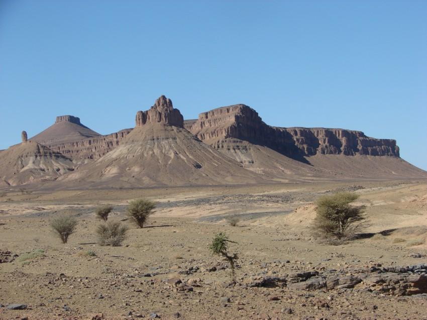 Le Grand Sud du Maroc - II 381398141