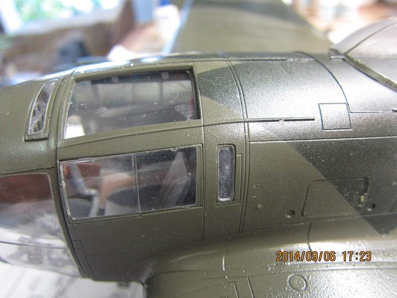 He 111 H 6 au 32 - Page 2 381417IMG1975Copier