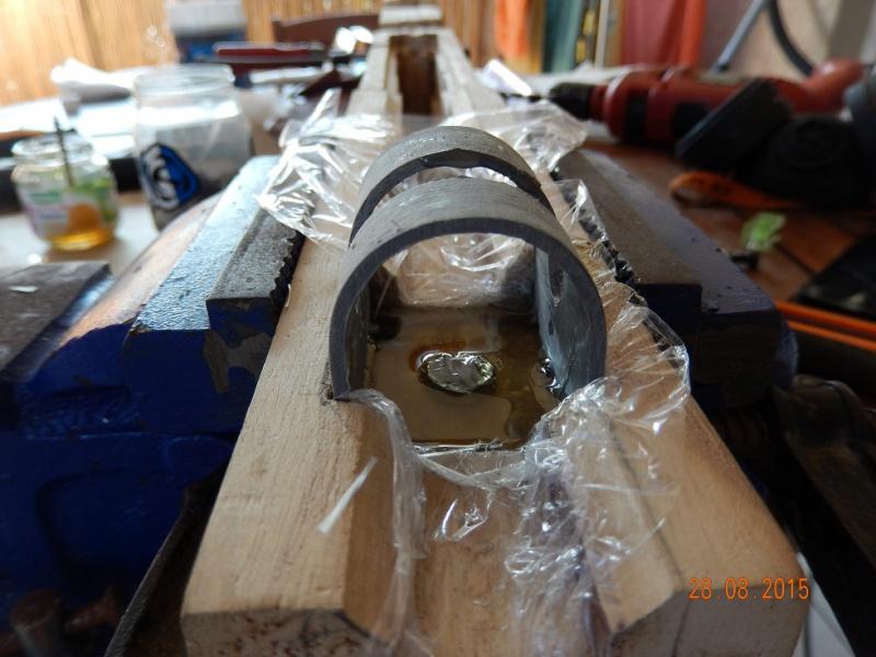 [custom] type 96 J.A.E crosse bois self made 381478DSCN4490