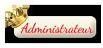Propriétaire & Administrateur