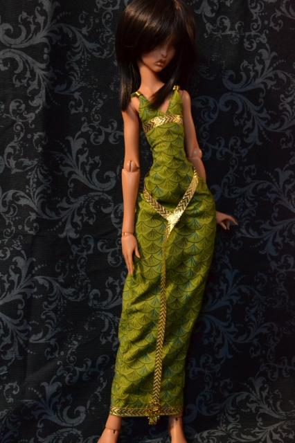 L'atelier couture de Kaominy: mise à jour, p.57 (juill 17) - Page 54 381958DSC9667