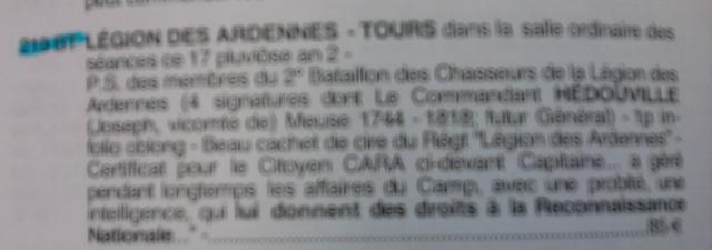 La Légion des Ardennes 382306Photo0713