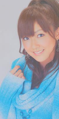 Berryz Koubou by Hello! PROJECT 382393fhj