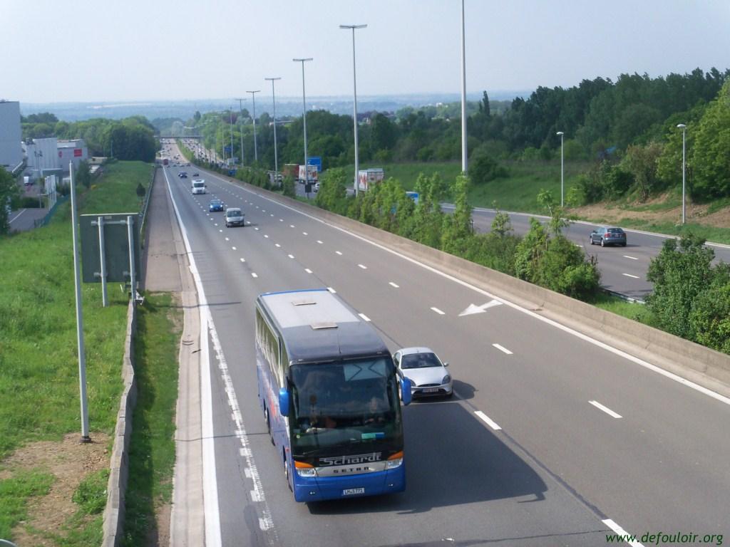 Cars et Bus d'Allemagne 3824321016929Copier