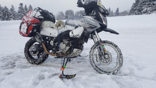 """Kamigaz 2016 : un week end """"Vosges à skis"""" ! 382771selectionkam168"""