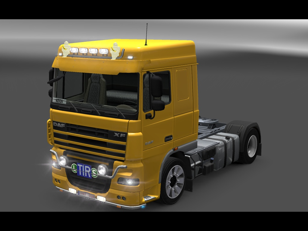 ETS2 - On the road 4 et extension Russie 383197ets200020
